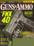 Guns & Ammo Magazine - 2011-01-01