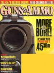 Guns & Ammo Magazine - 2010-08-01