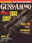 Guns & Ammo Magazine - 2010-07-01
